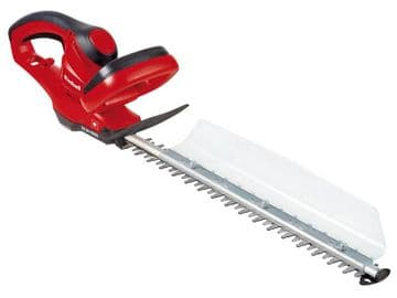 GC-EH 5550 Electric Hedge Trimmer 550W 240V